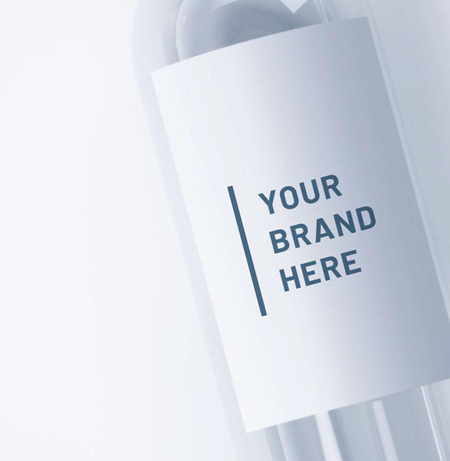 White Labelling service